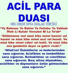 Islam Quran, Angles, Allah, Health, Health Care, Salud