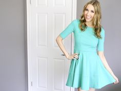 Best of Style & Outfits from 2014 #vlogger #rachhloves #fashion