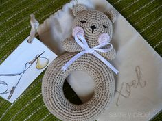 3Packaging para regalos: bebés3
