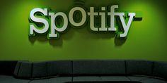 Spotify confirma el fin del soporte de su aplicación para Windows Phone 8.1