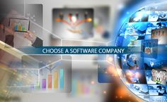 In the recent competitive business era, it is vital for every business to become successful with having an adv Business Website, Software Development, Accounting, Success
