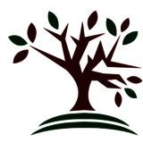The In-Depth Genealogist - free magazine! (12 issues to choose from as of Jan 2014)