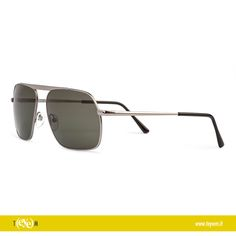 T(eye)M Sunglasses_MOD TONY