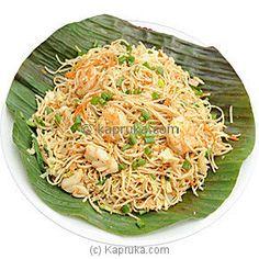 sri lankan style noodles - Google Search