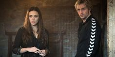 Avengers Age of Ultron Scarlet Witch and Quicksilver Avengers vs. X Men Quicksilver: Marvel & Fox Movie Usage Explained