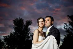 www.photografia.ca  #wedding #bride #groom #portrait