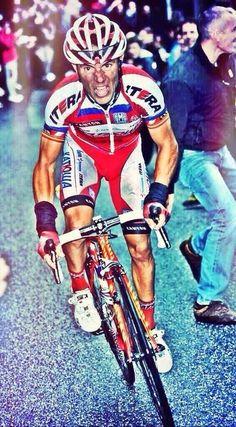 Twitter / crossdavide: @Janice Melo Rodriguez grande Purito ... | Cyclisme PRO | Scoop.it