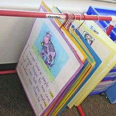 Building Your Classroom Library - Kindergarten Kindergarten Classroom Organisation, School Organization, Classroom Management, Storage Organization, Classroom Setting, Future Classroom, Classroom Decor, Classroom Libraries, Reading Workshop