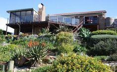 3 Bedroom House for sale in Dana Bay