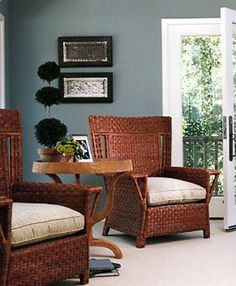 Interior Design Service Online  Donald Kaufman Paint