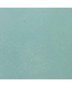 Plain Colour 06 Encaustic Cement Tiles