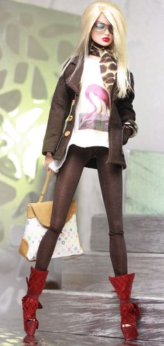 https://flic.kr/p/tpY6HC | Individuals collection | www.ebay.com/sch/dollsalive/m.html?item=121662885957&...