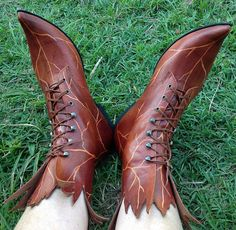 Pendragon shoes Australia