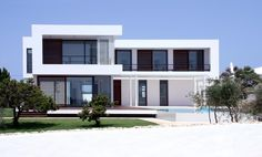 House in Menorca by Dom Arquitectura 15 - MyHouseIdea