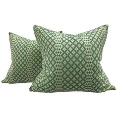 Decorative Quilts & Bedspreads Stunning Embroidered Butterfly Throw & Pillow Cases Double King Size Home, Furniture & Diy