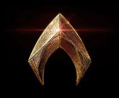 aquaman-logo-Justice-League