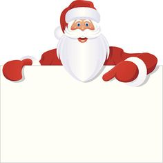 Cartoon Santa Claus Stock Pictures, Royalty-free Photos & Im.- Cartoon Santa Claus Stock Pictures, Royalty-free Photos & Images Santa with Sign - Christmas Design, Christmas Art, Merry Christmas Poster, Merry Xmas, New Years Decorations, Christmas Decorations, Santa Claus Photos, Kids Background, Easter Holidays