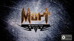 Logo Murgoroky Team
