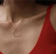 Fashion Jewelry Ture 100% Guarantee Sincere Luxus Schmuckset Armband Bracelet Halskette Kette Anhänger Zirkonia 18k Gold Pl