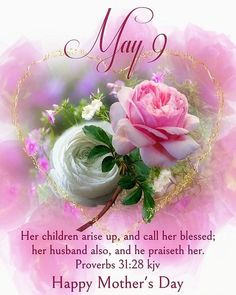 Mothers Day Cake, Happy Mothers Day, Fathers Day, Happy Mother's Day Greetings, Biblical Womanhood, Christian Post, Sisters In Christ, Jesus Loves You, Days Of The Year