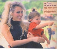 miley cyrus baby pictures | baby miley - Miley Cyrus Photo (11258875) - Fanpop fanclubs