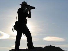 Há cinco anos, o grupo ClickSP reúne fotógrafos profissionais e amadores em saídas fotográficas por São Paulo. No próximo domingo, 29, o destino será a cidade de Paranapiacaba, interior paulista.