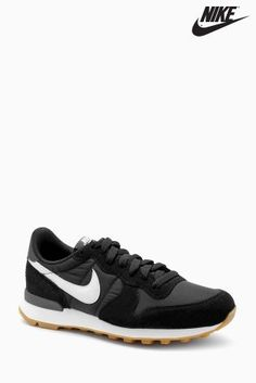5ee916a484f1 Nike Internationalist £67 Nike Internationalist
