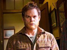 Dexter Finale, Dexter Season 8, Dexter Morgan, Mick Hucknall, Simply Red, Drew Barrymore, Chuck Norris, Jessica Chastain, Kate Winslet