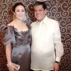 Happy Father's Day, Darling ❤️ I couldn't have asked for a more adoring husband; and Jacobo & Ayisha couldn't have a more affectionate Papa. Father Of The Bride Outfit, Mother Of The Bride, Filipiniana Dress, Bridesmaid Dresses, Wedding Dresses, Happy Fathers Day, Husband, Celebs, Female