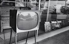 Robert Frank, Florida, 1958