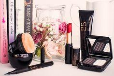 Maquiagem para Primavera deliniador http://rede.natura.net/espaco/novo