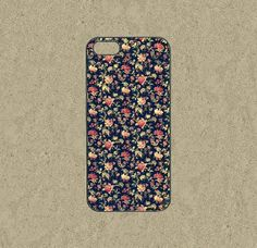 iphone 4 case,iphone 4s case,iphone 4 cover,iphone 4 cases,cute iphone 4 case,cool iphone 4 case,pretty iphone 4 case,in plastic,silicone. by Ministyle360, $14.99