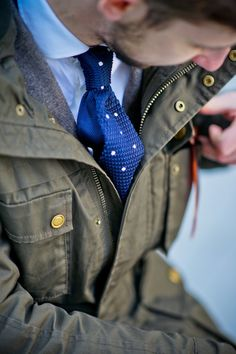 trashness // men's fashion blog - Part 17
