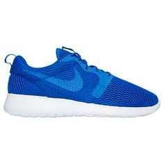 eaf7b70d8db8 Men s Nike Roshe One Hyperfuse BR Casual Shoes - 833125 833125-401