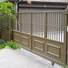 Detail Gallery Page Outdoor Living Space Pinterest