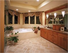 old world bathroom design ideas tuscany shower curtain styled designs