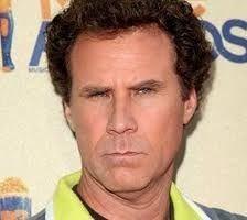Happy Birthday, Will Ferrell!!!