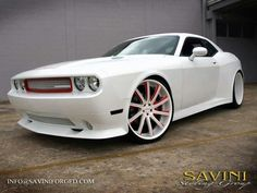 DODGE CHALLENGER NEW SHOPIFY STORE AT 106 ST TIRE http://shop.106sttire.com  Order on line at the above stores for delivery anywhere in North America Call 718-446-6769 (select option #1 in voice mail) Mon-Fri and ask for David