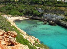 S'illot - Mallorca
