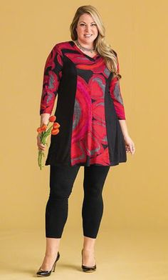 Cute Outfits For Plus Size Women. Graceful Plus Size Fashion Outfit Dresses for Everyday Ideas And Inspiration. Plus Size Refashion. Fashion For Petite Women, Womens Fashion Casual Summer, Womens Fashion For Work, Plus Size Fashion, Fashion Spring, Fat Fashion, Fashion 2018, Fashion Trends, Looks Plus Size