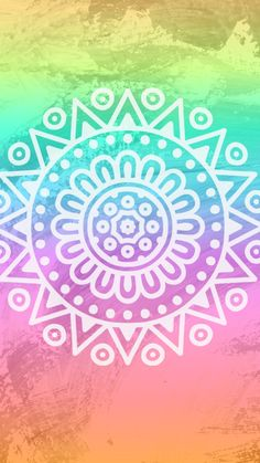 Black Phone Wallpaper, Cellphone Wallpaper, Cool Wallpaper, Iphone Wallpaper, Mandala Drawing, Mandala Art, Pretty Backgrounds, Wallpaper Backgrounds, Landscape Pencil Drawings