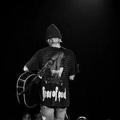 scooterbraun: Grammy rehearsals. @skrillex @diplo @justinbieber