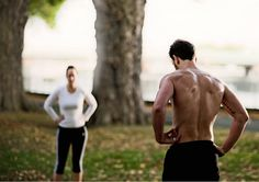 Pourquoi l'endurance n'est plus le meilleur moyen de perdre du poids et de gagner en endurance ? La réponse s'écrit HIIT