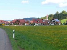 Dorlinbach Destination Guide (Baden-Württemberg, Germany ... Sidewalk, Germany, Country Roads, Places, Lugares, Walkway, Pavement