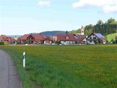 Dorlinbach Destination Guide (Baden-Württemberg, Germany ...