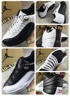 3ff3a56e527db0 47 Best Wholesale Nike Air Jordan Shoes Cheap Lebron James ...