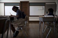 Stop blaming black parents for underachieving kids - The Washington Post