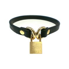 wide Black BDSM Day Collar for slave or sub, made with Exquisite Chahin Bridle Leather and solid brass hardware with Mast style Dee Rings. Cute Choker Necklaces, Choker Jewelry, Long Necklaces, Brass Necklace, Brass Jewelry, Collar Necklace, Collars Submissive, Steam Punk Jewelry, Bracelets