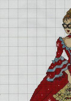 masquerade Cross Stitch Designs, Betty Boop, Masquerade, Spiderman, Art Deco, Beautiful Women, Superhero, Pattern, Handmade