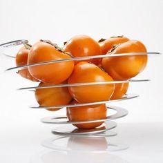 Poing Fruit Bowl